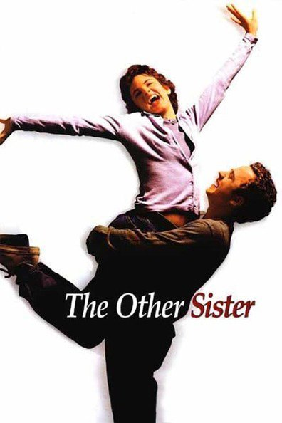 The Other Sister - PelisPelis.co