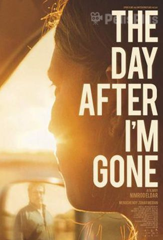The Day After I'm Gone - PelisPelis.co