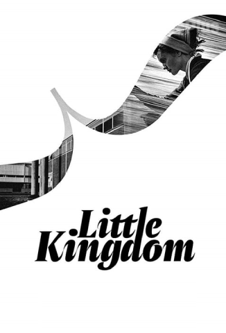 Little Kingdom - PelisPelis.co