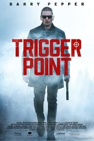 Trigger Point - PelisPelis.co